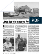 1993 Karl-Heinz Dallmann - Moelbis