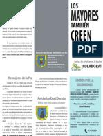 Tríptico explicativo.pdf