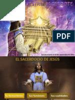SANTUARIO_08