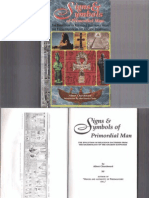 Albert Churchward - Signs and Symbols of Primodial Man - The Evolution of the Eschatology of the Ancient Egyptians