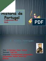 COGNOMES DE REIS.pptx