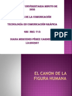 canondelafigurahumana-120527171810-phpapp02