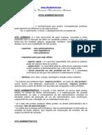 Atos_Contratos_Licitação