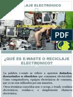 RECICLAJE ELECTRONICO 2 (2)