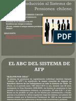 1 NLP Sistema Previsional PDF