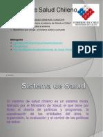 2 NLP Sistema Salud