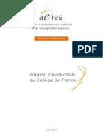 201309 AERES- Collège - global