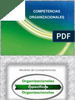 competenciasorganizacionales-100626220136-phpapp01