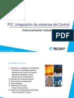Instrumentacion Industrial PandID