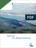 Acueductos(03)