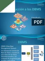 INTRODUCCION_DBMS