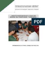 LINEAS-INVESTIGACION.pdf