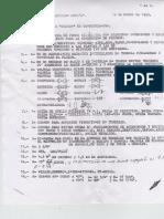 A -RESPUESTAS.pdf