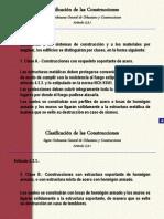clasificacion_construcciones