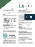 Clase Hemodinamica Edicina