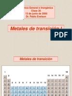 35metales-de-transicion-i-130605-1217305016721343-8-1
