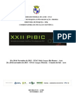 ProgramacaoPreviaXXIIPIBIC.pdf