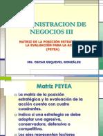 peyea