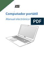 PG7598_eManual_S400CA