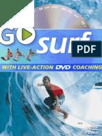 DK_Go_Surf