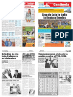 Edición 1472 Noviembre 28.pdf