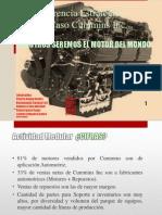 134 Ge Tp53 1 g01 1206300 Antaurco Salcedo Abel Caso Final Cummins n13-11