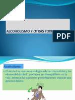 ALCOHOLISMO Y OTRAS TOXICOMANIAS.pptx
