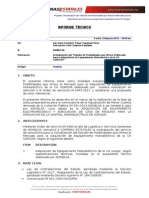 Entregable OS Nº 0383 Informe Tecnico_IT-001 Ago - 2013 final