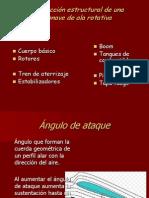 Ala_rotativa.pps