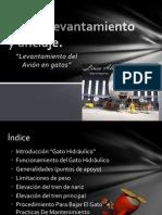 ATA-7 Levantamiento y anclaje.pptx