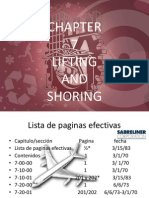 Capitulo7_LIFTING_AND_SHORING.pptx