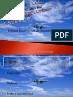 Enfoque sistematico de la operacion del motor(Caja_Negra).pptx