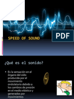 Speed OF SOUND.pptx