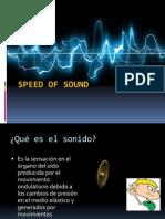 Speed.pptx