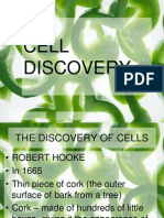 2.1. CELL DISCOVERY.pptx