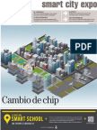 PDF II Smart City Expo World Congress