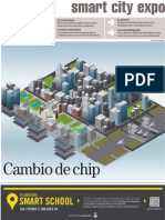 PDF II Smart City Expo World Congress