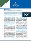 1309792570 Amphora News February 201124