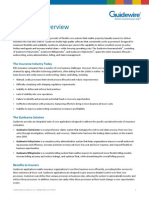 Factsheet-Guidewire-CompanyOverview