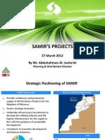 1200h Medw Samir Presentation