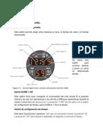 Reloj digital de abordo panel anunciador y perilla de test.docx