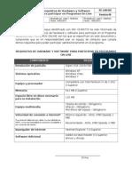 4 RE-LAN-020 Requisitos Programas Sincronicos on Line V02 (PALOMINO)