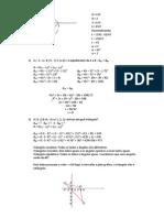 Lista 1 Resolvida Matematica