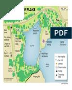 Plan for Blakely Harbor Park