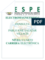 Salazar Pablo Consulta