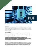 4.2.4 Vigilancia de Paquetes