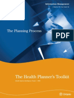 Ardal_The Planning Process(Translate Ke Bhs Indonesia Yg Bab 4 Saja Ya Nda