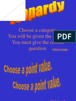 Web Design Pre-Assessment