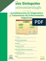 guias_gastroenterologia_1.1_51412
