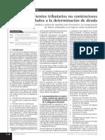 procedimiento tributario.pdf